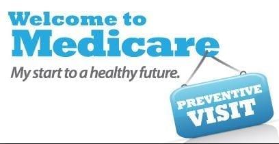 Medicare Preventative Services