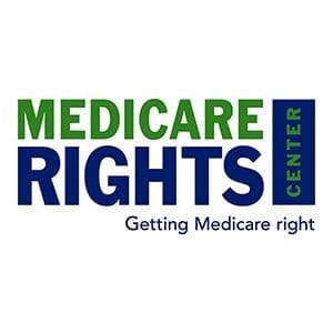Medicare Rights