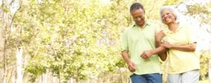 health insurance for the elderly