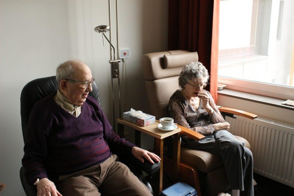 is medicare for seniors