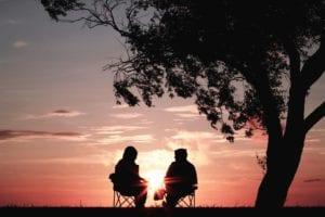 lonliness among seniors