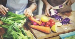 nutrition tips for seniors