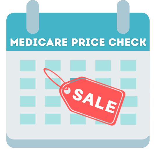 medicare-price-check