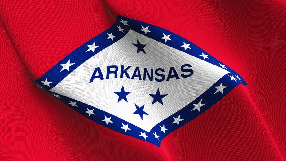 Arkansas-medicare-plans