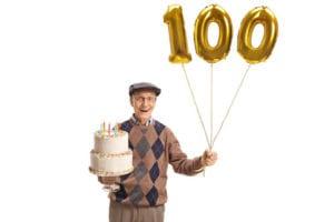 california-birthday-rule
