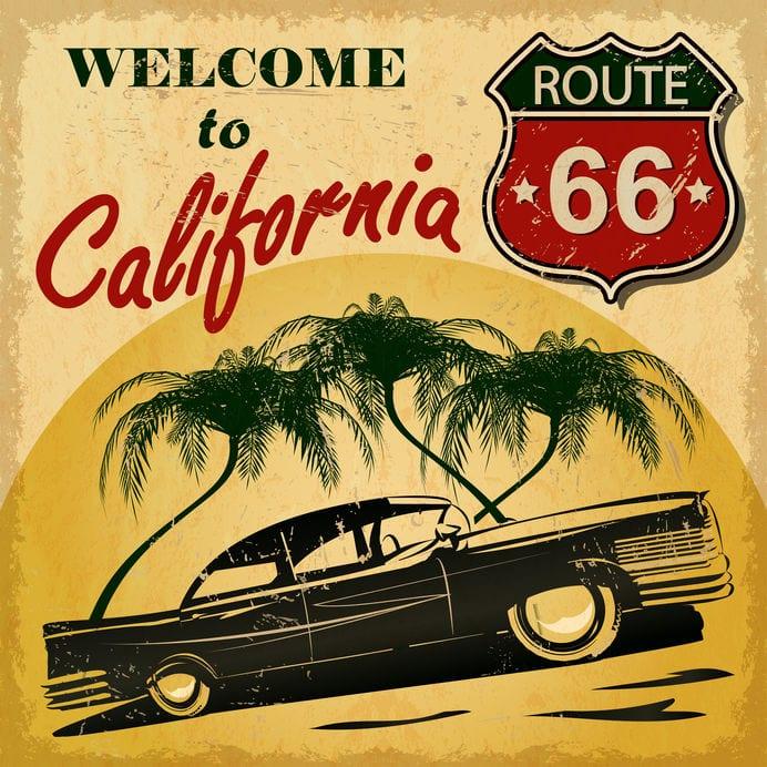 California-medicare-plans