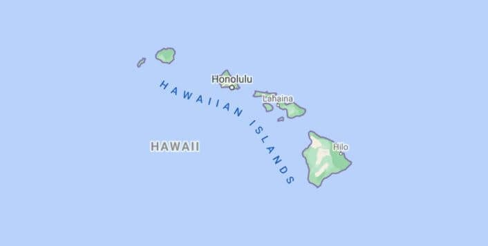 hawaii-medicare-plans