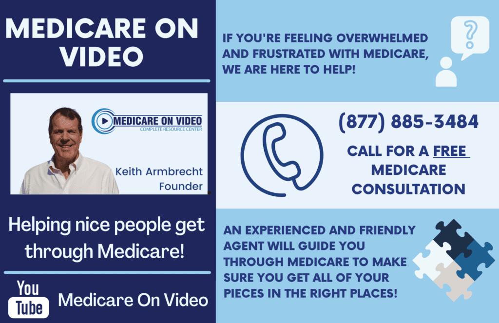 Medicare On Video signature FINAL