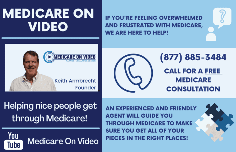 Medicare On Video signature FINAL