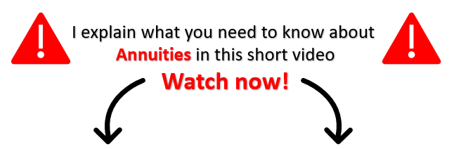 annuity-video
