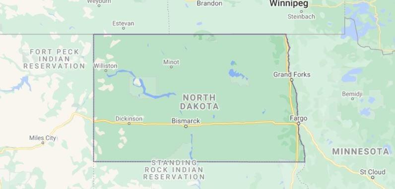 north-dakota-medicare-plans