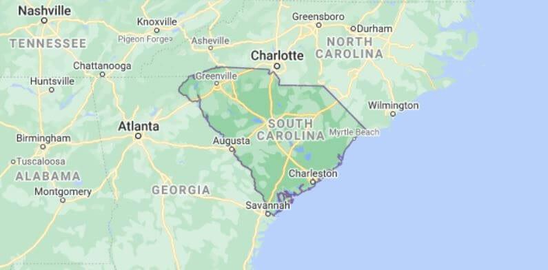 south-carolina-medicare-plans