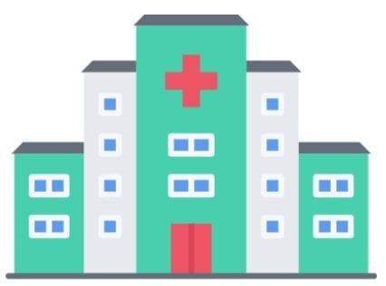 medicare-part-a-hospital