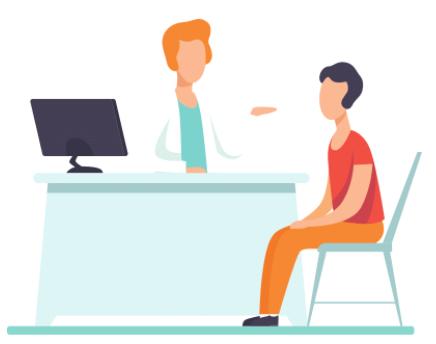 medicare-part-b-outpatient