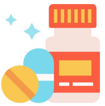 medicare-part-d-prescriptions