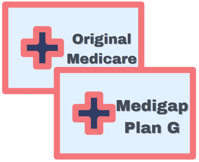medicare-supplement-plan