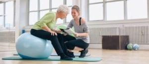 senior-health