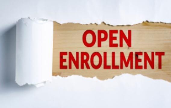 medicare-open-enrollment-period