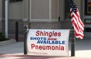 shingles-vaccine