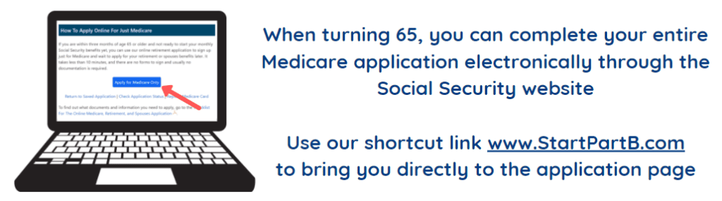 how-to-apply-for-medicare