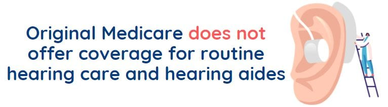 medicare-hearing-coverage