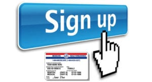 medicare-sign-up