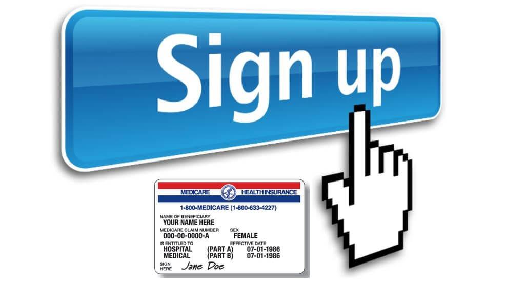 medicare-sign-up