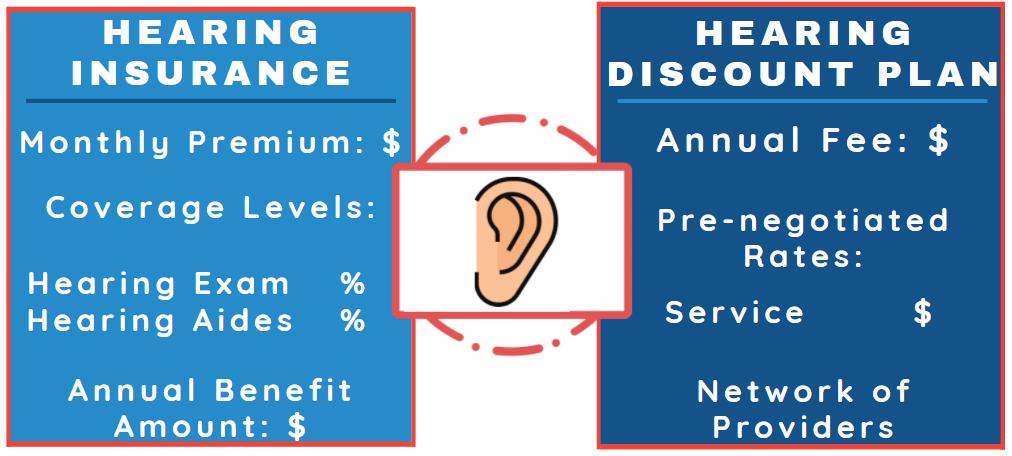 senior-hearing-insurance