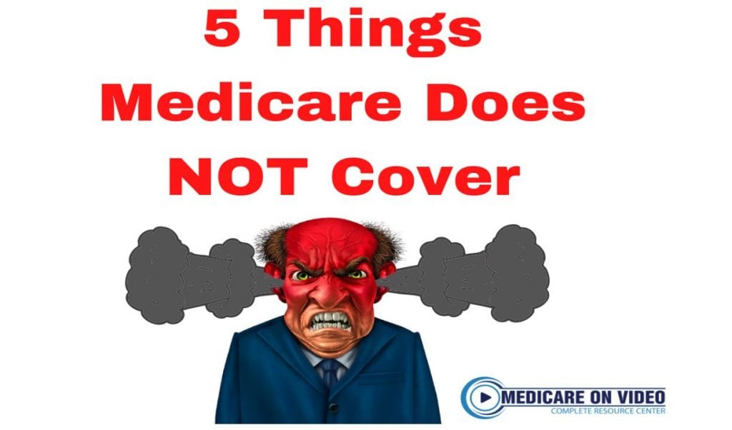 medicare-does-not-cover