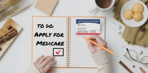 apply-for-medicare