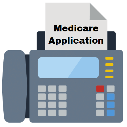 apply-for-medicare-fax