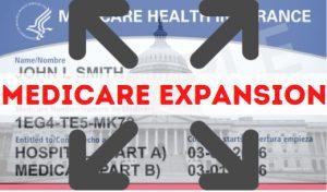 medicare-expansion
