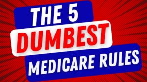 medicare-rules-banner